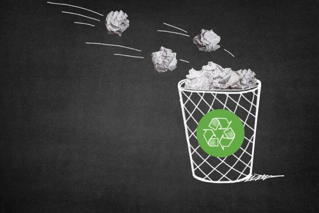 recykling co warto wiedzieć