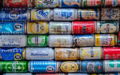 Segregacja śmieci- jak robić towłaściwie?