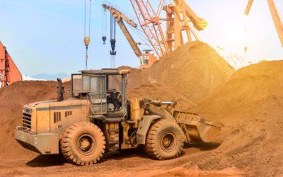 Co warto wiedzieć o zastosowaniach piasku?