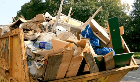 wywóz-śmieci-wrocław